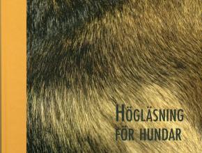 hoglasning for hundar